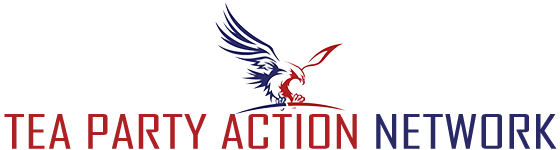 Tea Part Action Network logo
