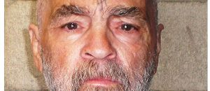 Has It Been Worth Nearly $2 Million to Keep Charles Manson Alive 45 Years in Prison?