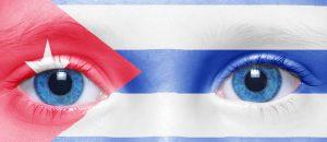 Obama Takes Action for Deportation of Cubans Arriving Without Visas