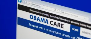 What Will America Lose if Obamacare is Repealed?