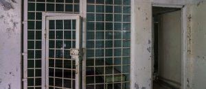Obama Commutes 330 Sentences On Final Day