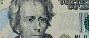 Will Trump Stop Removal of Jackson from $20 Bill?