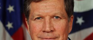 Ohio Governor Wants to Lower and Raise Taxes