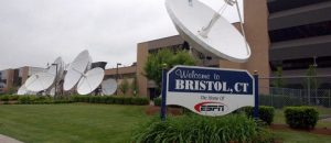 Why ESPN is Losing 10,000 Subscribers a Day