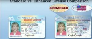Why Enhanced Driver's Licenses are Dangerous