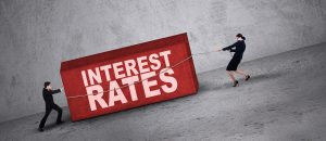 Feds Raise Prime Interest Rate Again