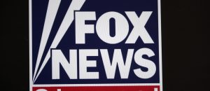 Fox News Sidelines Judge for Claims of Obama Wiretap