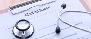 85,000+ Secret Doctor Reports on Patients Go to Police