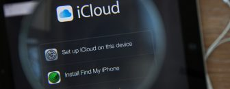 Was Your Apple iCloud Account Hacked?