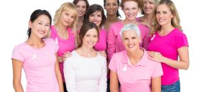 Women Could See Great Promise in New Non-Invasive Cancer Test